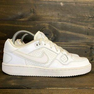 Nike Son of Force Women's Size 7.5 Sneakers Shoes